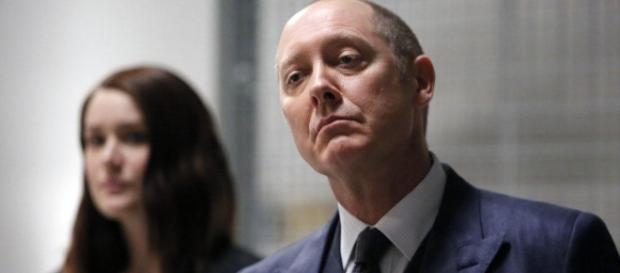 Who did die in 'The Blacklist' season 4? [Image via Blasting News Library]