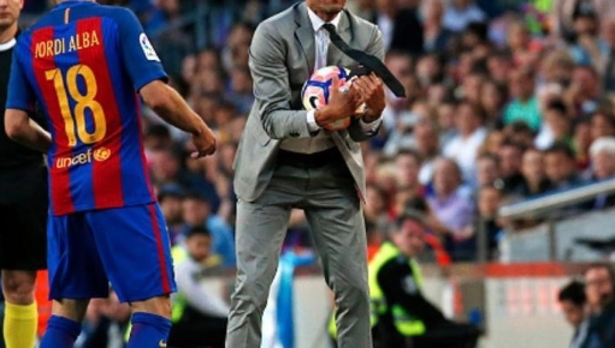 Copa Del Rey Champions / Copa Del Rey Fc Barcelona Vs Real ...