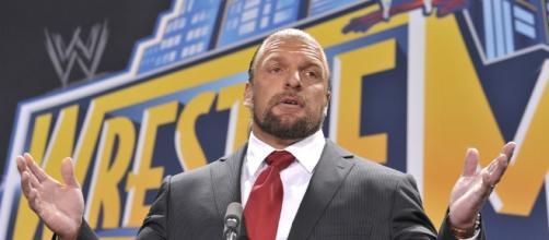 A timeline of Daniel Bryan's rise to WrestleMania main-eventer ... - sbnation.com