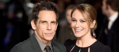 Ben Stiller and Christine Taylor Announce Divorce After 17 Years ... - nhely.hu