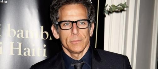 """Ben Stiller ended his 17-year marriage with """"Zoolander"""" co-star Christine Taylor. (Blasting News Image Library)"""