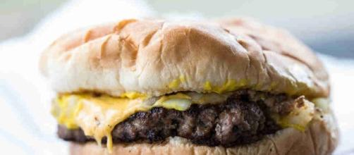 Best Burgers in America, Ranked by Our National Burger Critic ... - thrillist.com