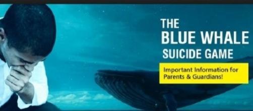 Blue Whale, il gioco del suicidio: i consigli della Polizia Postale