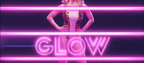 De los creadores de 'Orange is the New Black', llega 'GLOW' (via www.slashfilm.com)