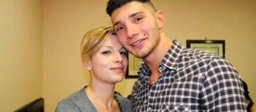 Emma e Stefano di nuovo insieme?