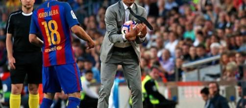 FC Barcelona's last chance to salvage pride in Copa del Rey final ... - hindustantimes.com
