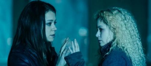 Orphan Black Season 5 Spoilers: New Clones, Tragic Deaths - movienewsguide.com