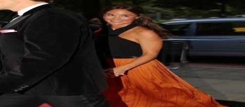Pippa Middleton: dettagli sul matrimonio con James Matthews