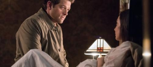 Supernatural' Recap Season 12 Finale — [Spoiler] Dead? | TVLine - tvline.com