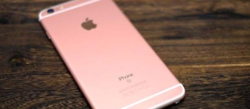 The ultimate guide to your new Apple iPhone 6s and 6s Plus ... - com.sg