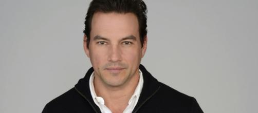 Tyler Christopher leaves General Hospital after 20 Years as ... - sheknows.com