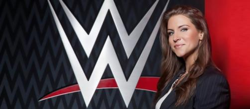 Why Stephanie McMahon Was Involved In The Table Bump At ... - mindofcarnage.com