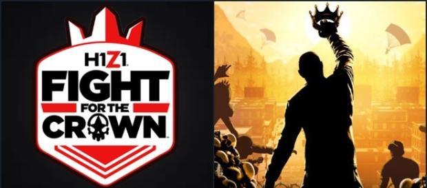 $300,000 H1Z1 King of the Kill Esports Event Announced   Esports ... - dexerto.com