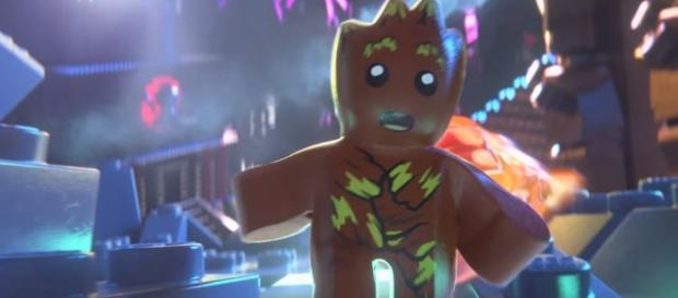 Awesome Trailer Released For LEGO MARVEL SUPER HEROES 2 — GameTyrant - gametyrant.com