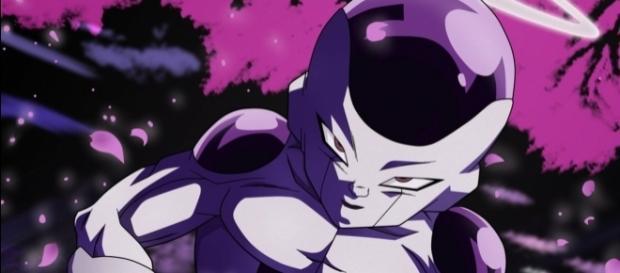 """Dragon Ball Super capítulo 92, """"Tú serás el décimo peleador"""", el regreso de Freezer"""