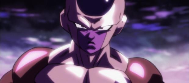 El emperador del mal del universo 7