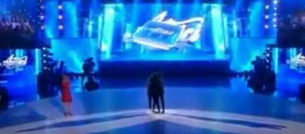 """Il vincitore della sedicesima edizione di """"Amici"""" è il ballerino Andreas Muller"""