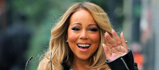 Mariah Carey to start a beauty company - Photo: Blasting News Library - tvdeets.com
