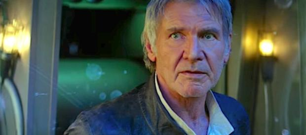What Happened to Harrison Ford - 2017 News & Updates - The Gazette ... - gazettereview.com