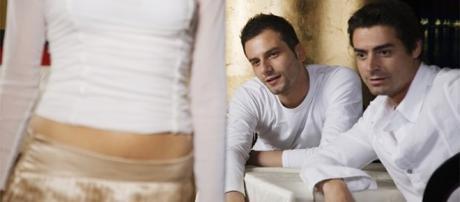 Às vezes, ter um bumbum grande pode ser motivo de preocupação para muitas mulheres
