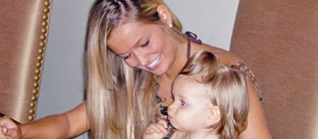 Emily Maynard | Us Weekly - usmagazine.com