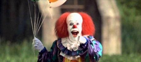 The Five Scariest Clown Sightings Around the World – Blumhouse.com - blumhouse.com