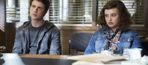 '13 Reasons Why' season 2 is confirmed [Image via Blasting News Library]