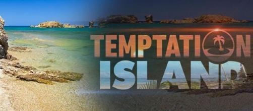 Anticipazioni Temptation Island 2017: data d'inizio e concorrenti confermati