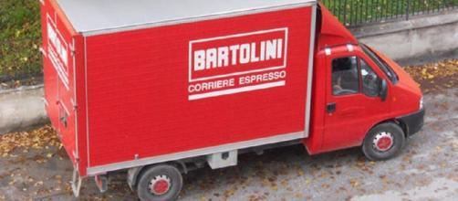 Bartolini assume personale in diverse posizioni