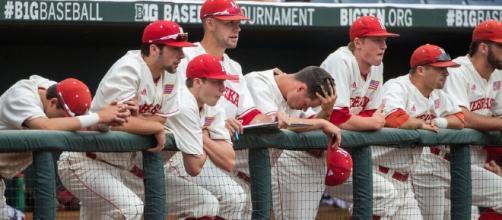 Baseball: Weekend upsets will hurt Nebraska's at-large hopes | Big ... - omaha.com