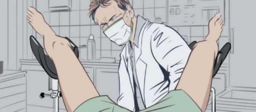 Coisas que o ginecologista não fala, mas odeia em suas pacientes.