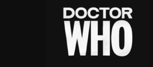 Doctor Who - the BBC series / Photo by creative commons via Wikipedia