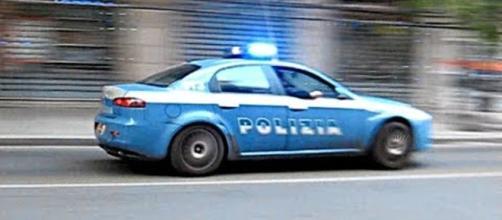 Due maxi risse e atti vandalici sabato sera ad Intra. 38 le persone identificate, filmati videocamere di sicurezza al vaglio degli Agenti.