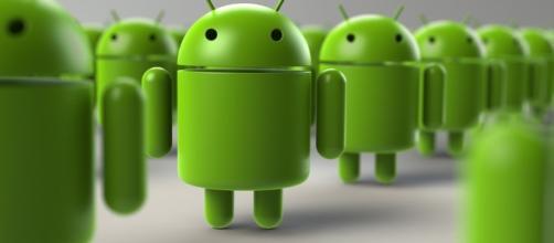 El Malware Judy atacó a millones de usuarios de la plataforma Android.