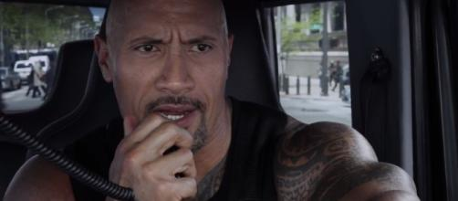 Family Switches Sides in Full THE FATE OF THE FURIOUS Trailer and ... - nerdist.com