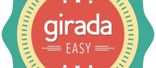Girada Innovazione Tecnologica- giradaeasy.wordpress.com