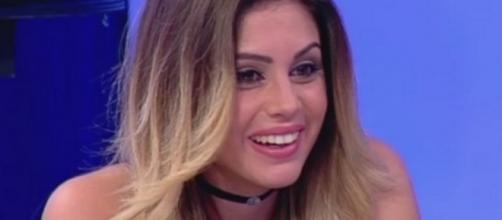 Giulia Latini e Luca Onestini dopo Uomini e Donne - tvnews24.it