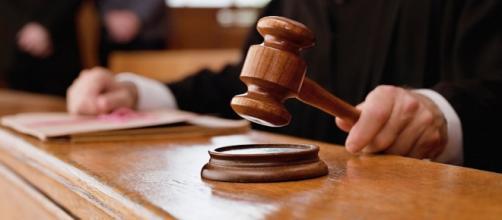 court settlement natural health.... - naturalhealth365.com