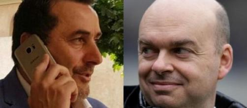 I dirigenti del Milan stanno chiudendo acquisti in serie