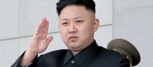 Il leader nordcoreano Kim Jong-un ha ordinato il terzo test missilistico in meno di due settimane