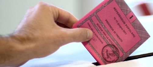 Il sistema elettorale tedesco sembra la carta vincente di Renzi e implica il voto anticipato