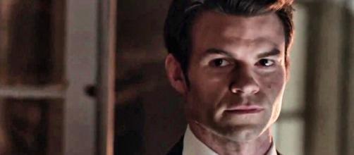 Image - Elijah the Originals promo.jpg | The Vampire Diaries Wiki ... - wikia.com