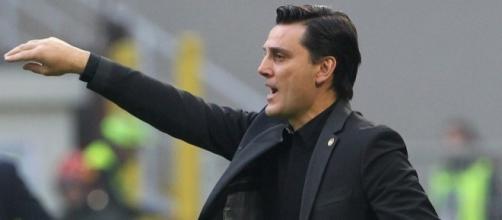 Juve, scambio con il Milan a giugno?