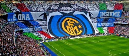 Inter: è derby di mercato col Milan per un talentuoso giocatore italiano - deejay.it