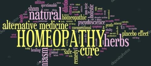 Medicina non convenzionale, polemiche sull'omeopatia