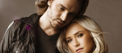 'Nashville' is getting another season [Image via Blasting News Library]