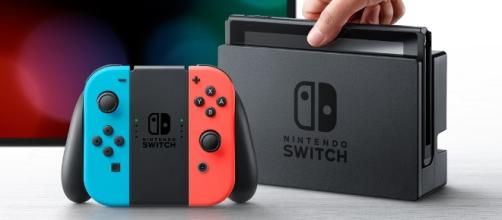 Un augmentation de la production de la Switch ?... - nintendo-difference.com