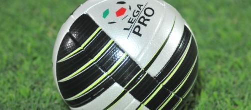 Notizia che fa tremare un club in Lega Pro