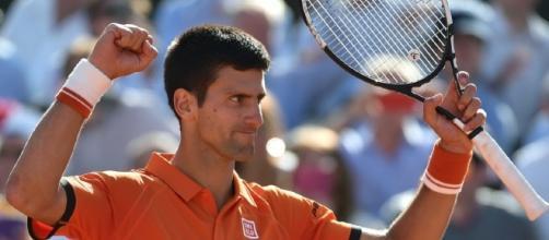 Novak Djokovic Guarantees Spot in 2015 ATP World Tour Finals ... - ndtv.com