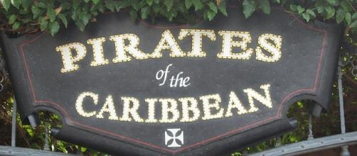 'Pirates of the Caribbean' 'The Walking Dead' Easter egg? - Comicbook.com
